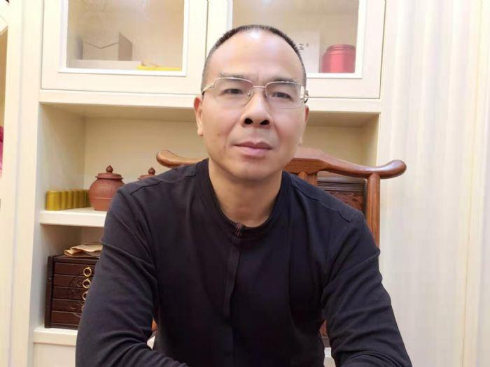 惠州市华雅教育集团皮清明